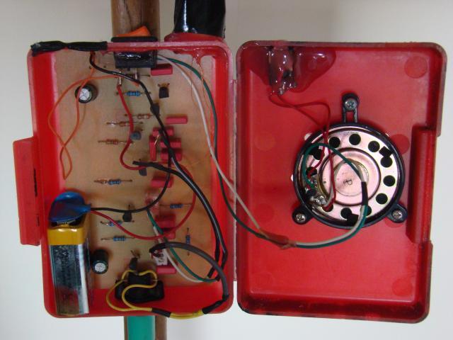 electronicsmetaldetector_pic1